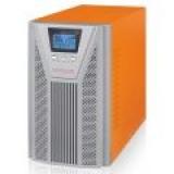 Серия PowerPack SE 1-3 kVA