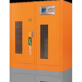ИБП LevelUPS T3 20 kVA
