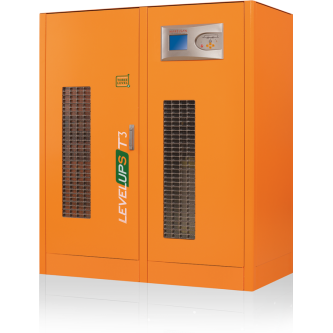 ИБП LevelUPS T3 40 kVA