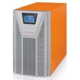 ИБП PowerPack SE 1 kVA