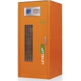 ИБП LevelUPS LU3360
