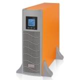 ИБП Powerpack SE RT 10 kVA