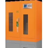 ИБП LevelUPS T3 120 kVA