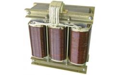 Изолирующие трансформаторы