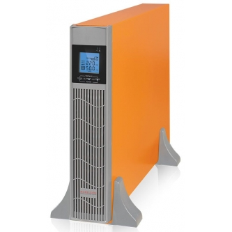 ИБП PowerPack SE RT 1 kVA