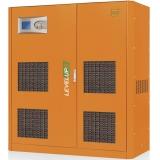 ИБП LevelUPS LU33800